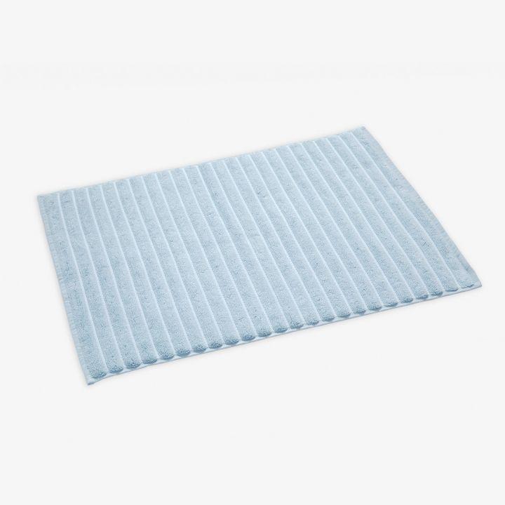 מגבת רצפה GAL