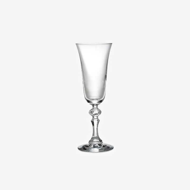 גביע שמפניה COLTON