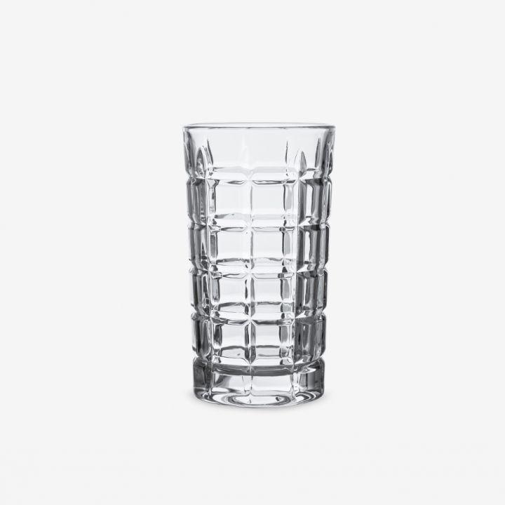 כוס גבוהה FINLAY