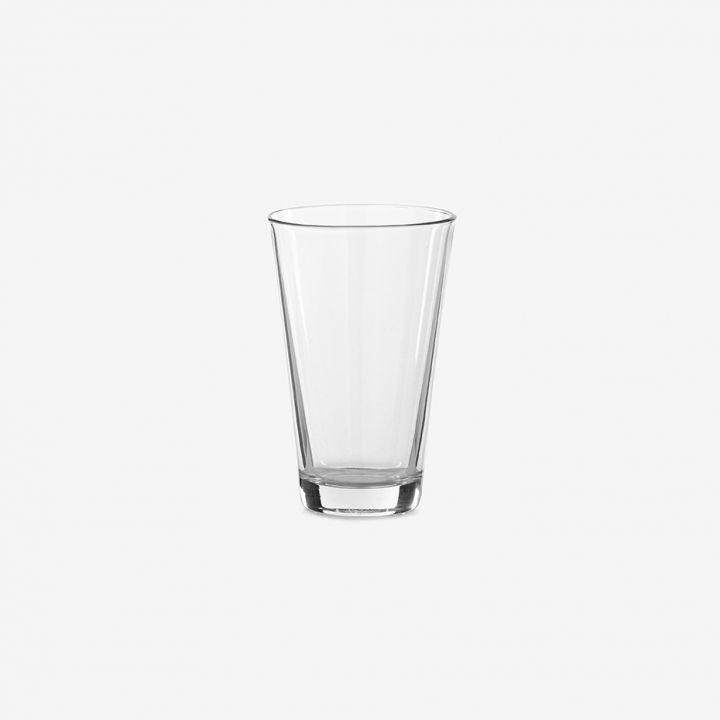 כוס זכוכית DIDI