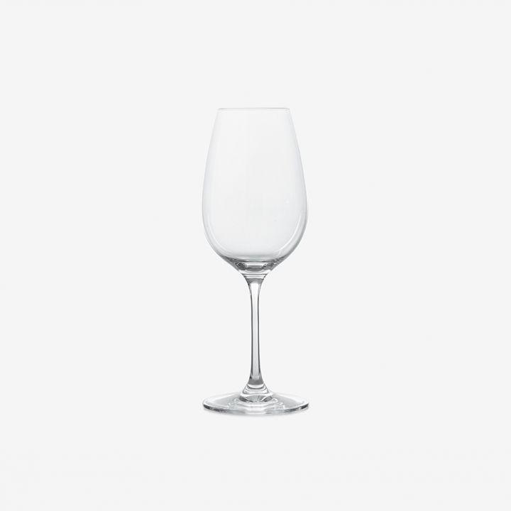 כוס יין PRESTIGE   קטן 450 מ''ל
