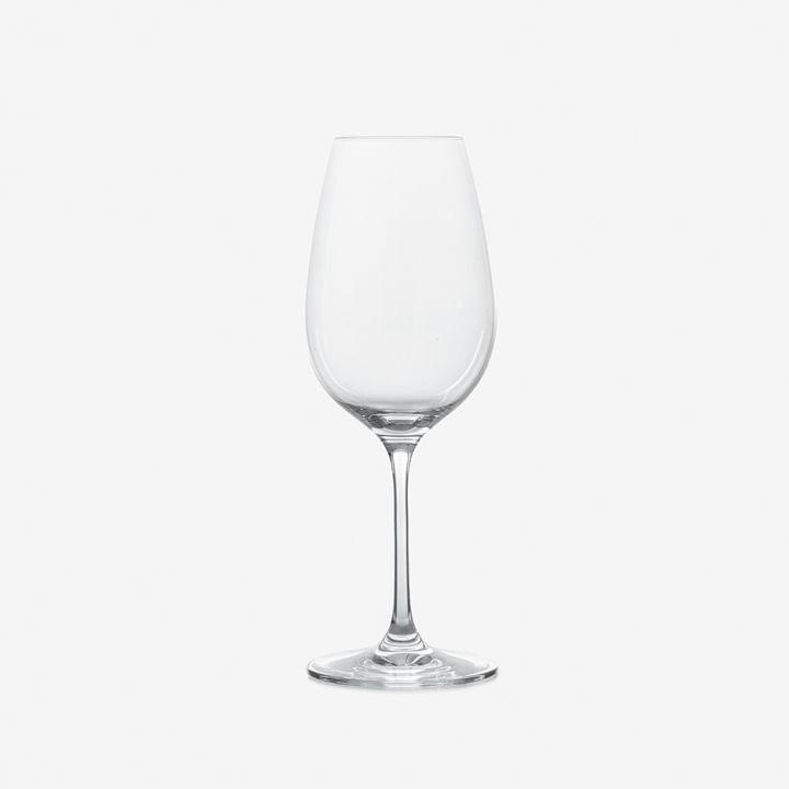 כוס יין PRESTIGE | בינוני 570 מ''ל