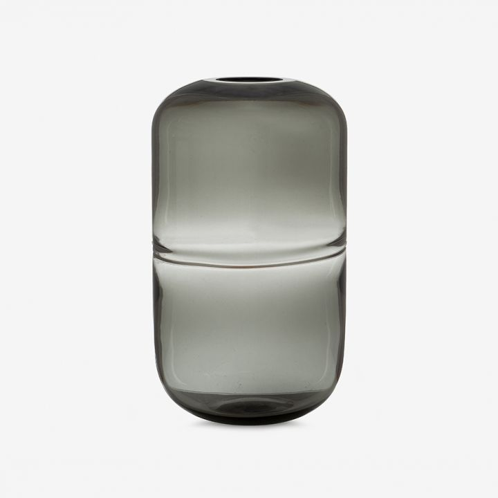אגרטל זכוכית PLUP   גדול