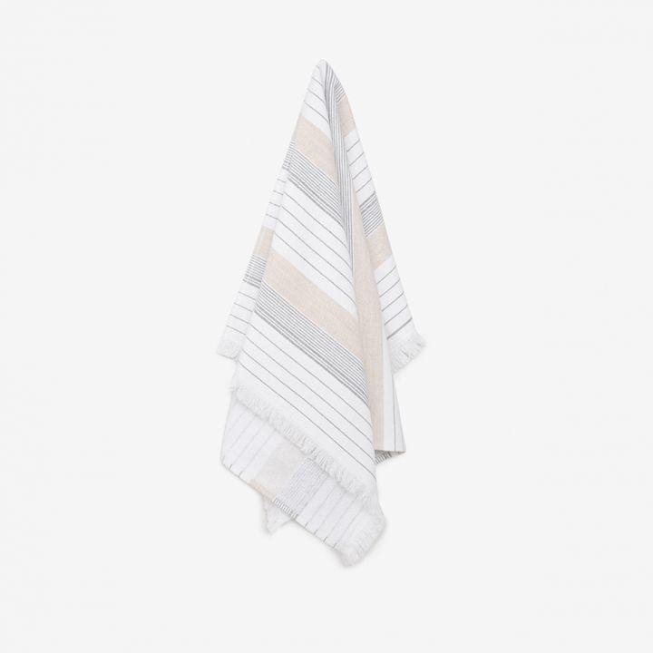 מגבת מטבח TAKA
