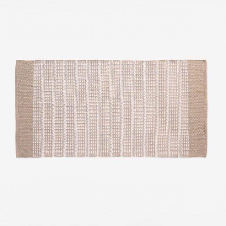 שטיח מטבח GALIA