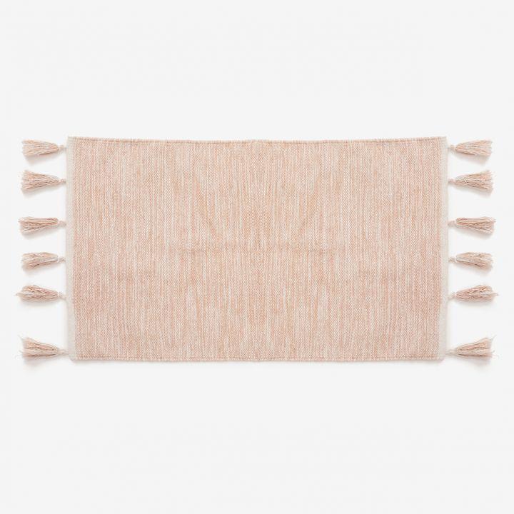 שטיח נוי NIVA