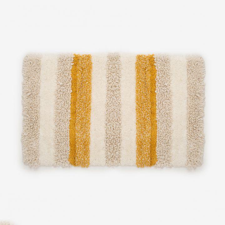שטיח אמבט MABEL