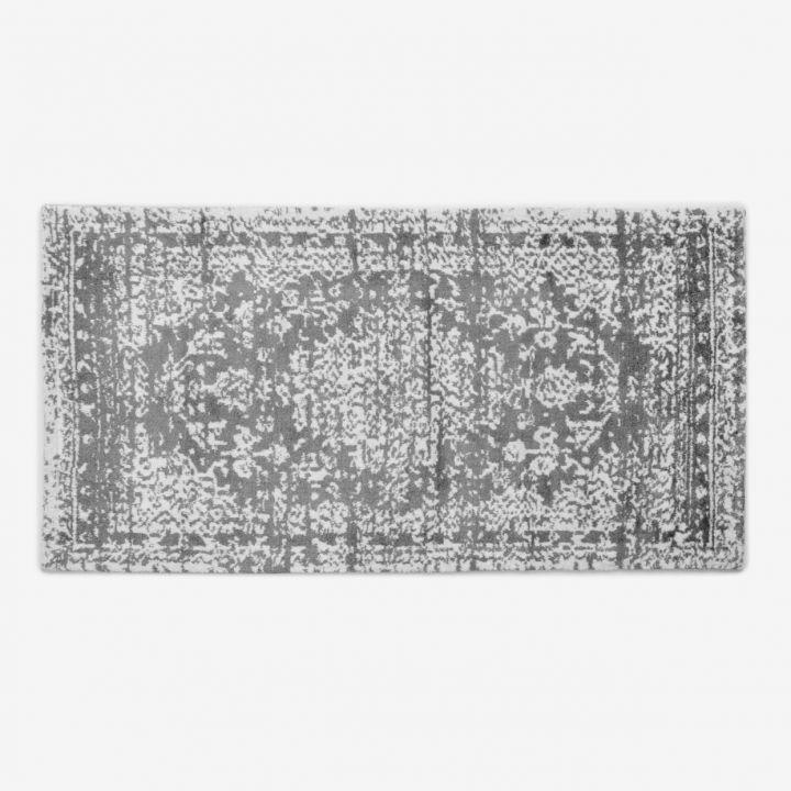 שטיח נוי TOMASA