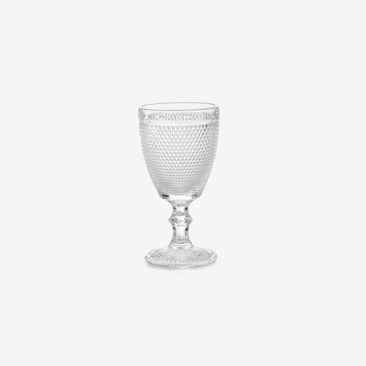 כוס יין BEAD