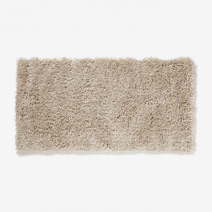 שטיח נוי MAGI