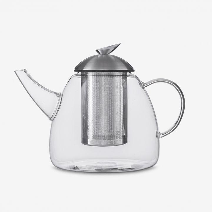קנקן תה CHAI