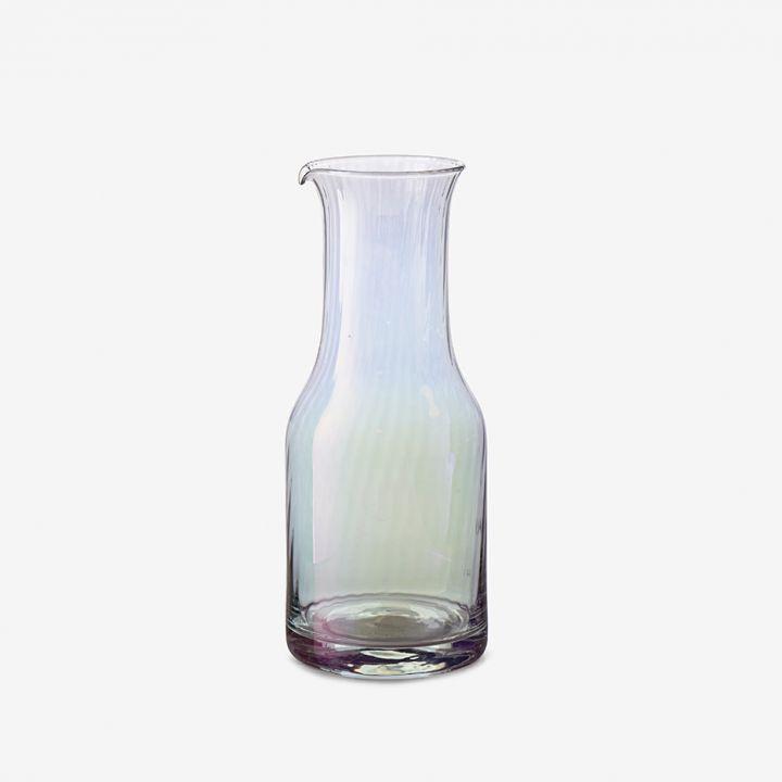 קראף זכוכית AURORA