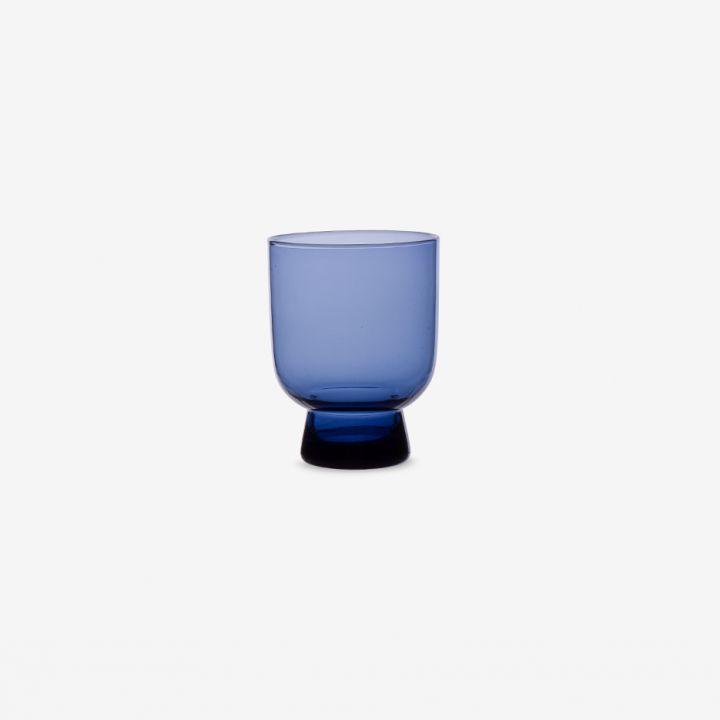 כוס זכוכית BERYL