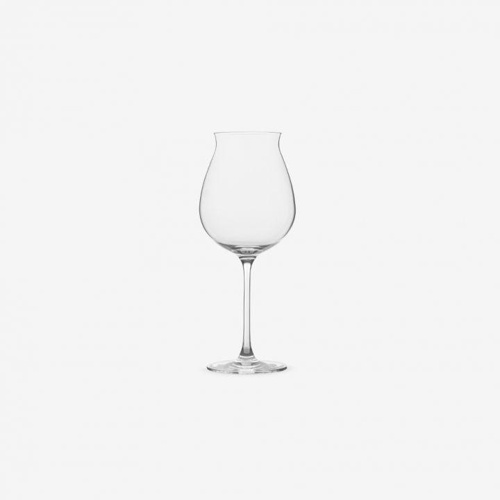 כוס יין אדום VERA