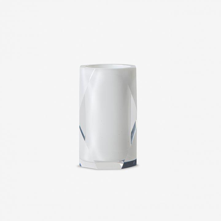 כוס לחדר האמבטיה MARIAN