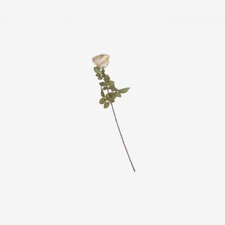 ROSE ורד סתווי מלאכותי