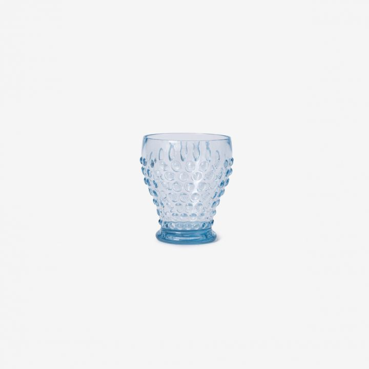 כוס פלסטיק DROPS
