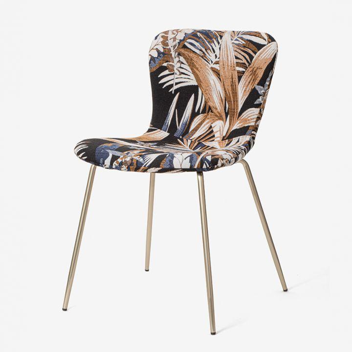 כסא ESTELLE