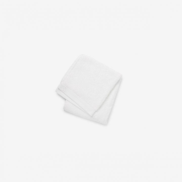 מגבת כותנה פימה