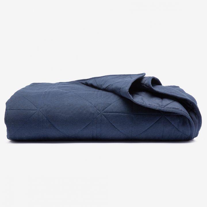 כיסוי מיטה OLIVER