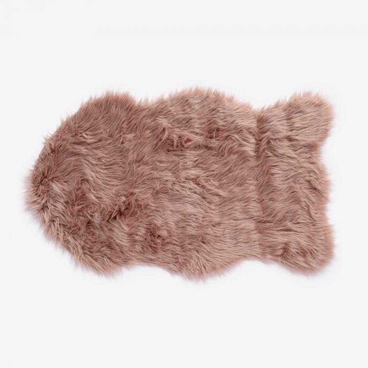 שטיחון פרוותי CORDELIA