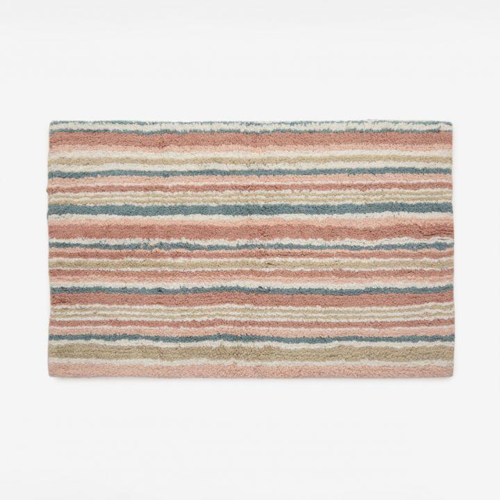 שטיח אמבט MOANA