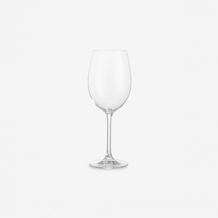כוס יין גבוהה COLIBRI