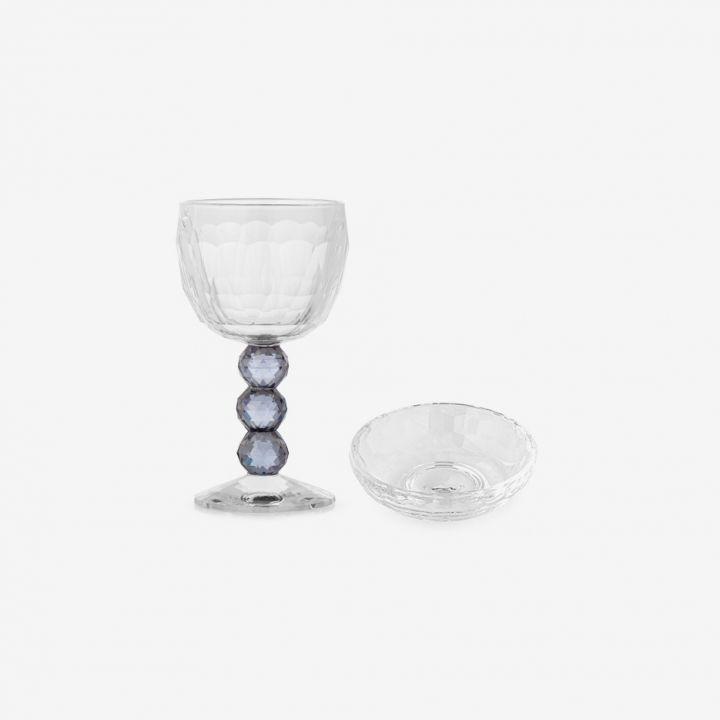 כוס קידוש KIDUSH