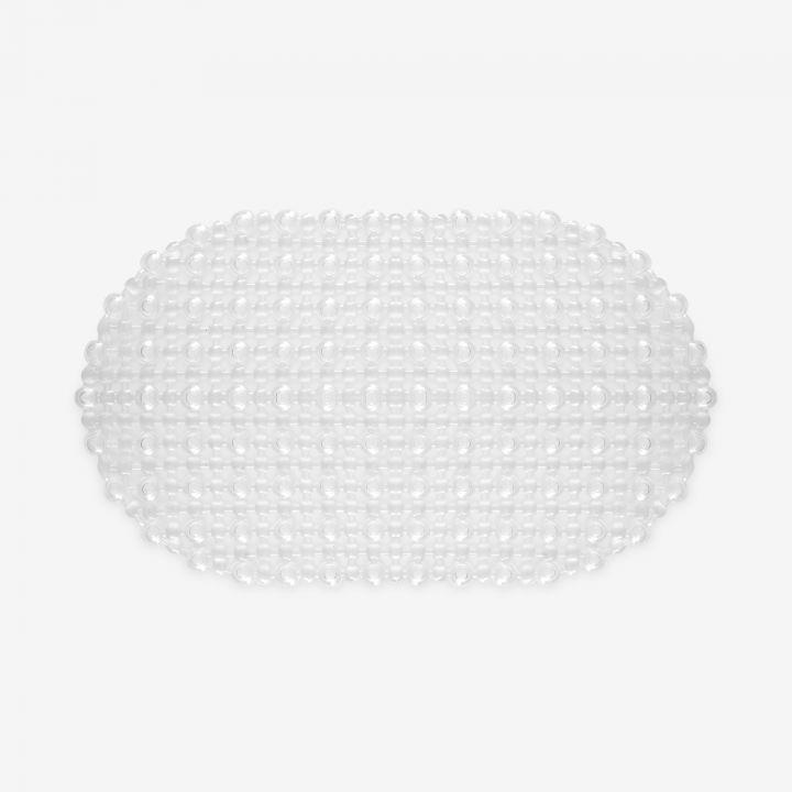 שטיחון אמבט מונע החלקה PILING