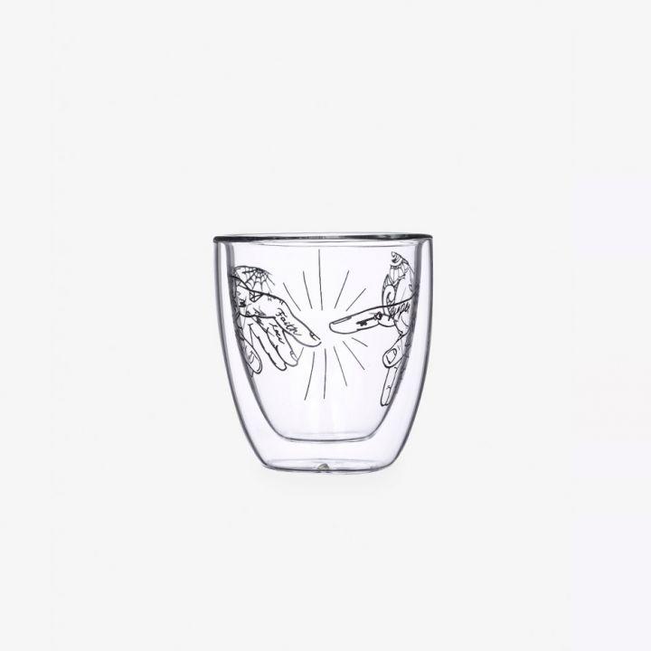 כוס אספרסו CREATION