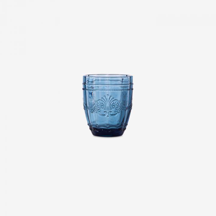 כוס זכוכית ALEXIS
