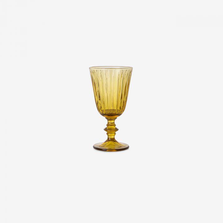 כוס יין MELODY