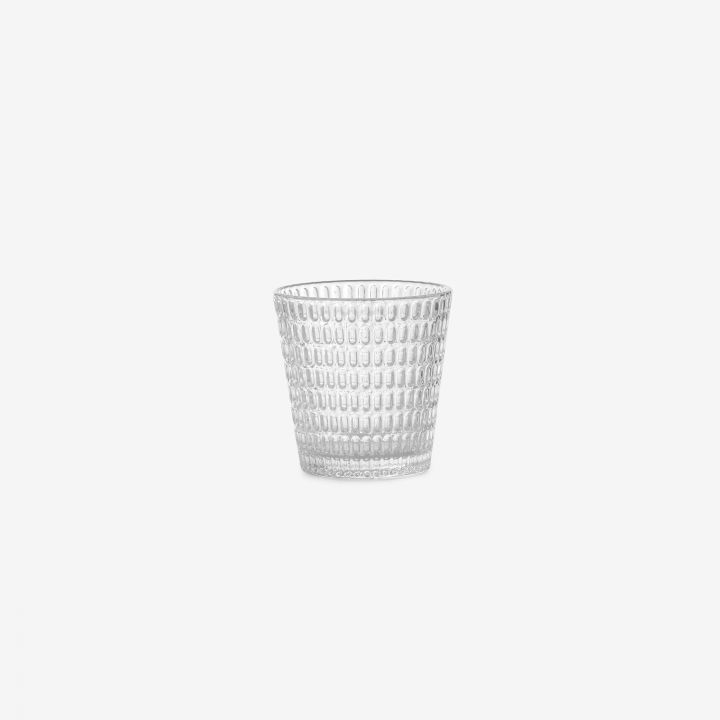 כוס זכוכית SHILA
