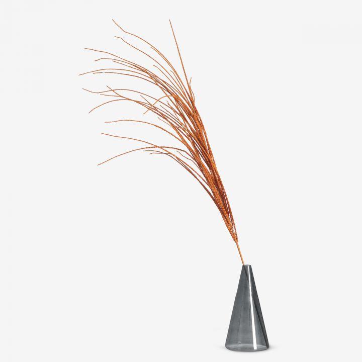 ענף מלאכותי SINGLE GRASS