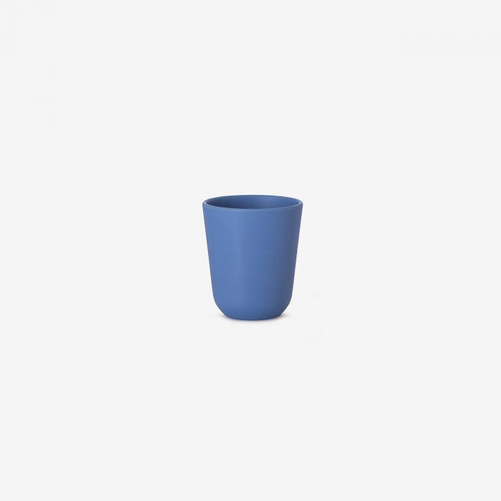 כוס במבוק REMY
