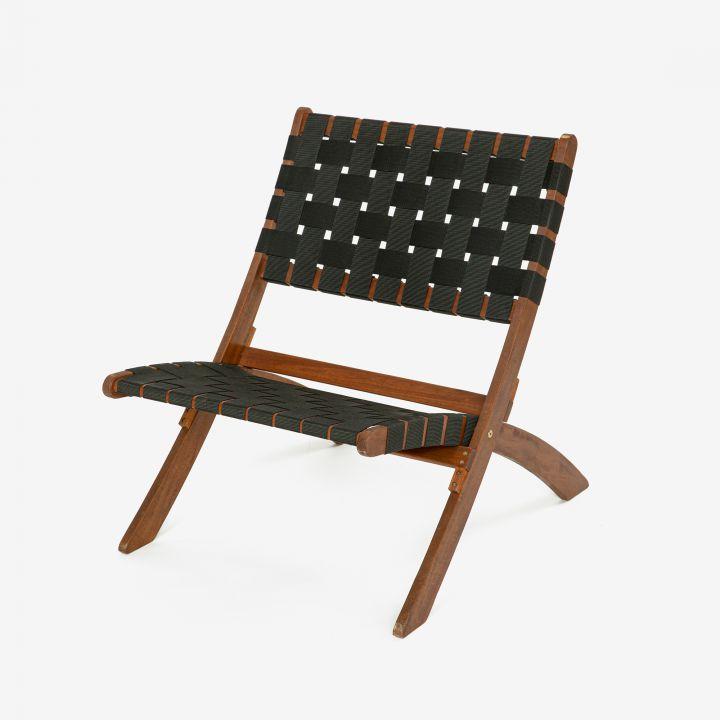 כסא מתקפל COLIN