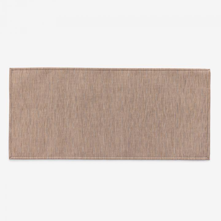 שטיח מטבח VINYL
