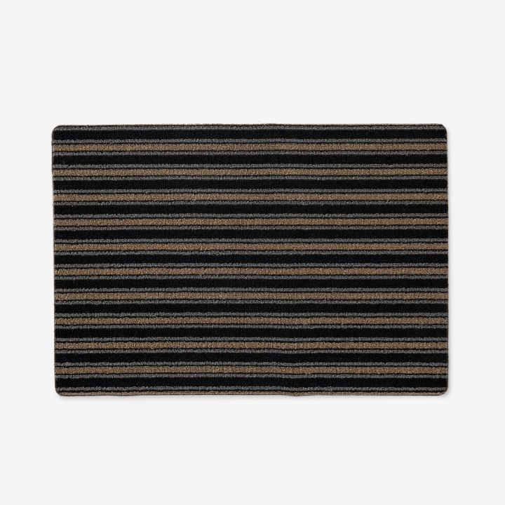 שטיח סף NET