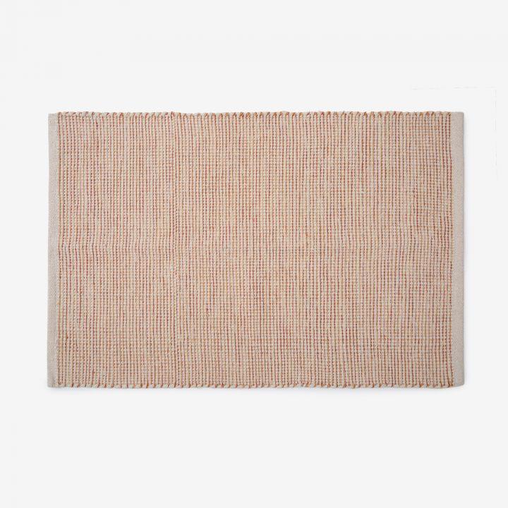 שטיח נוי כותנה NINNI