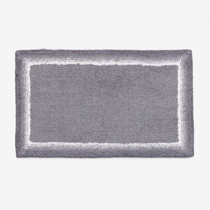 שטיח אמבט כותנה LINA