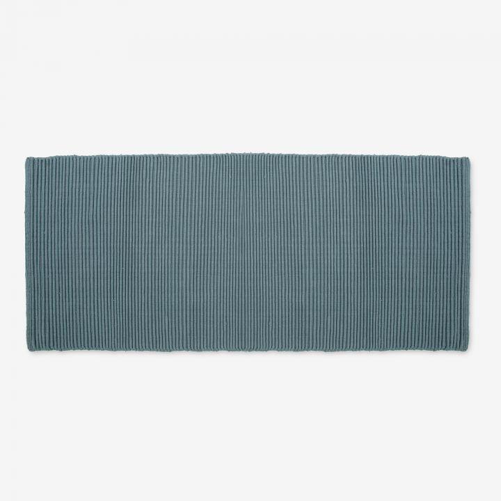 שטיח נוי כותנה COLLINS