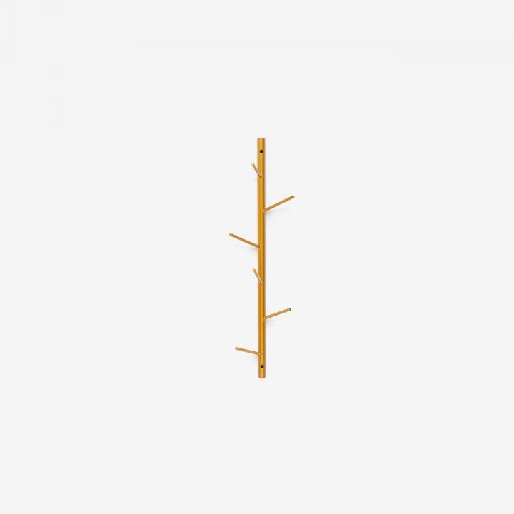 מתלה ענף DIXON