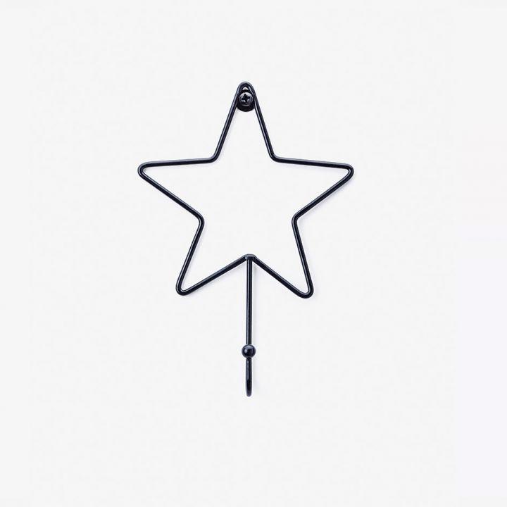 מתלה כוכב