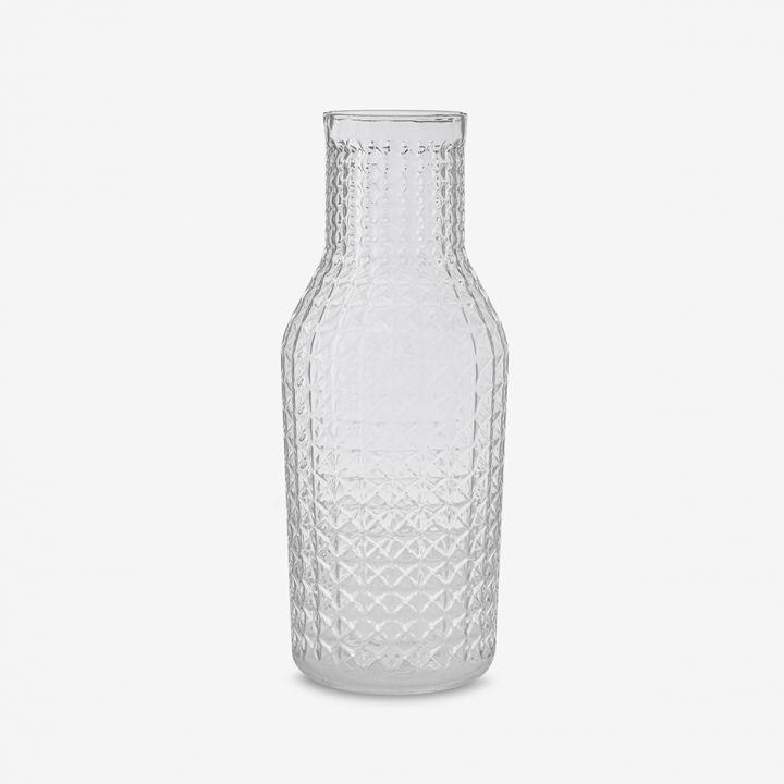 קנקן זכוכית HIVE
