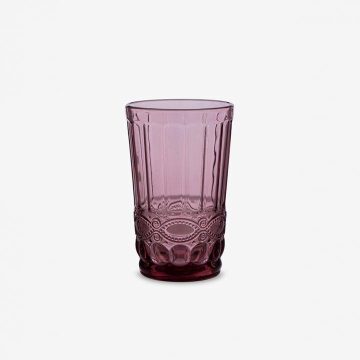 כוס זכוכית AERON