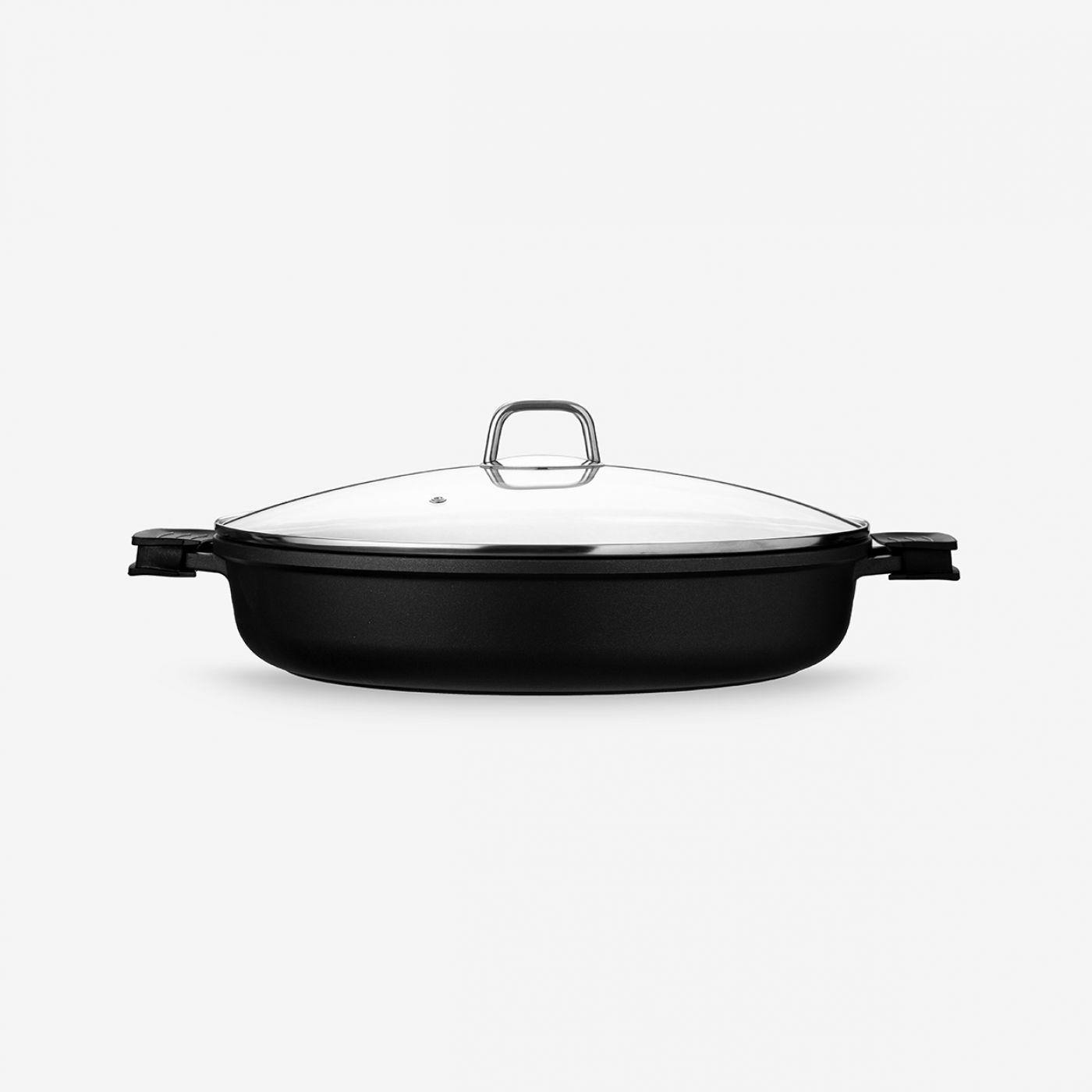 סדרת כלי הבישול ARTISAN