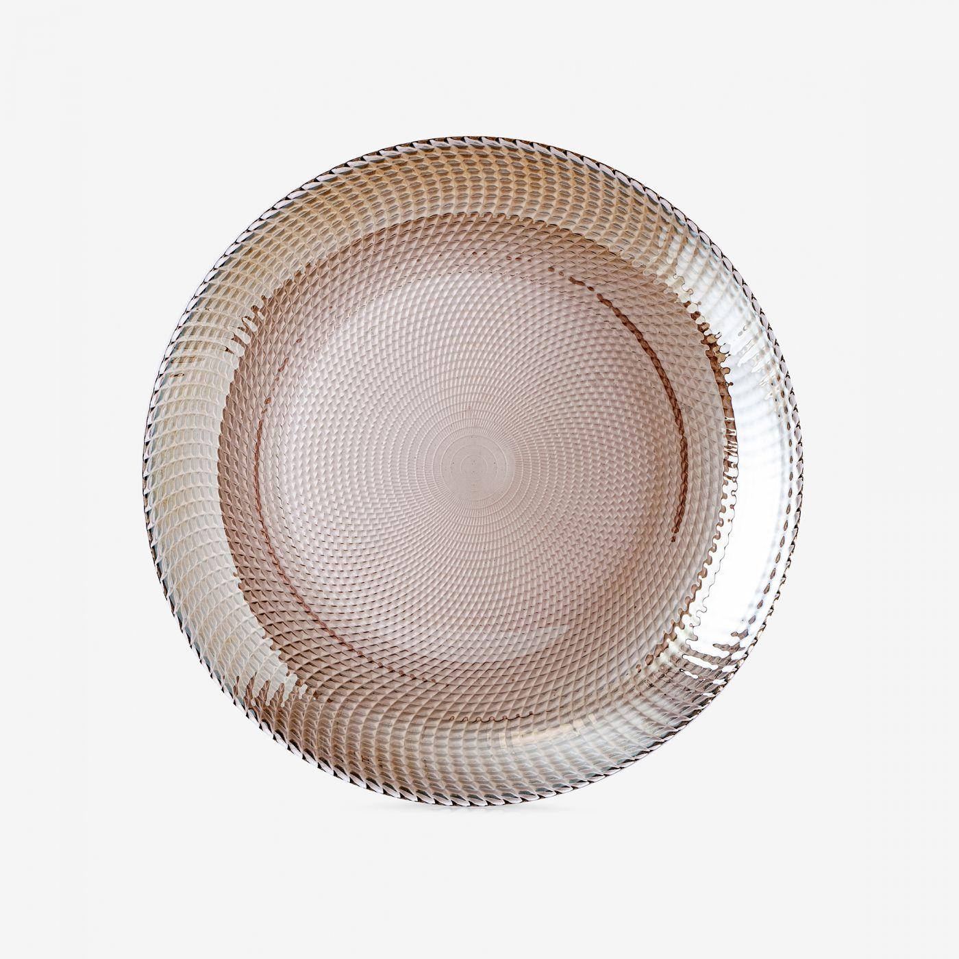 סדרת כלי זכוכית ARTINA