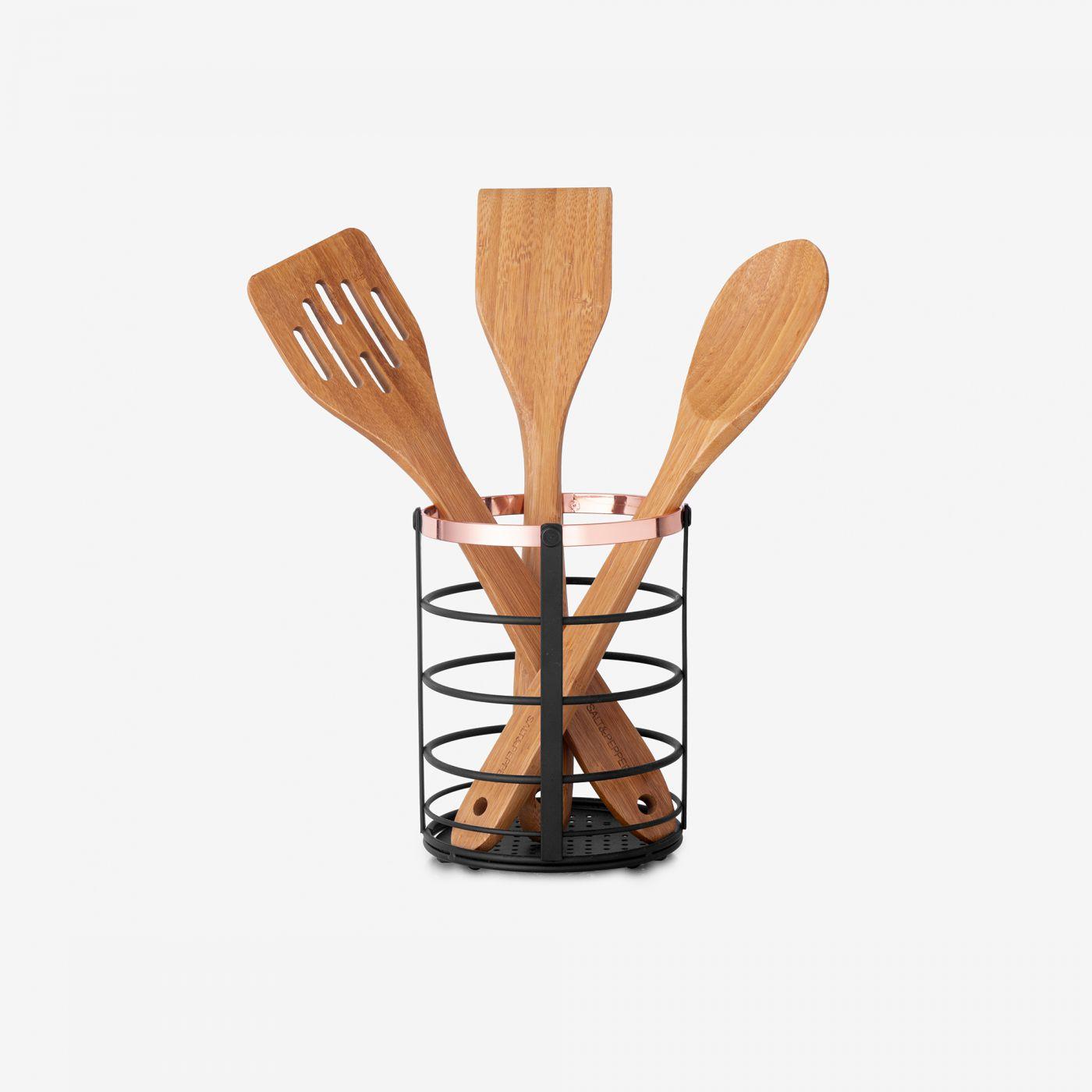 סדרת כלים למטבח RENO