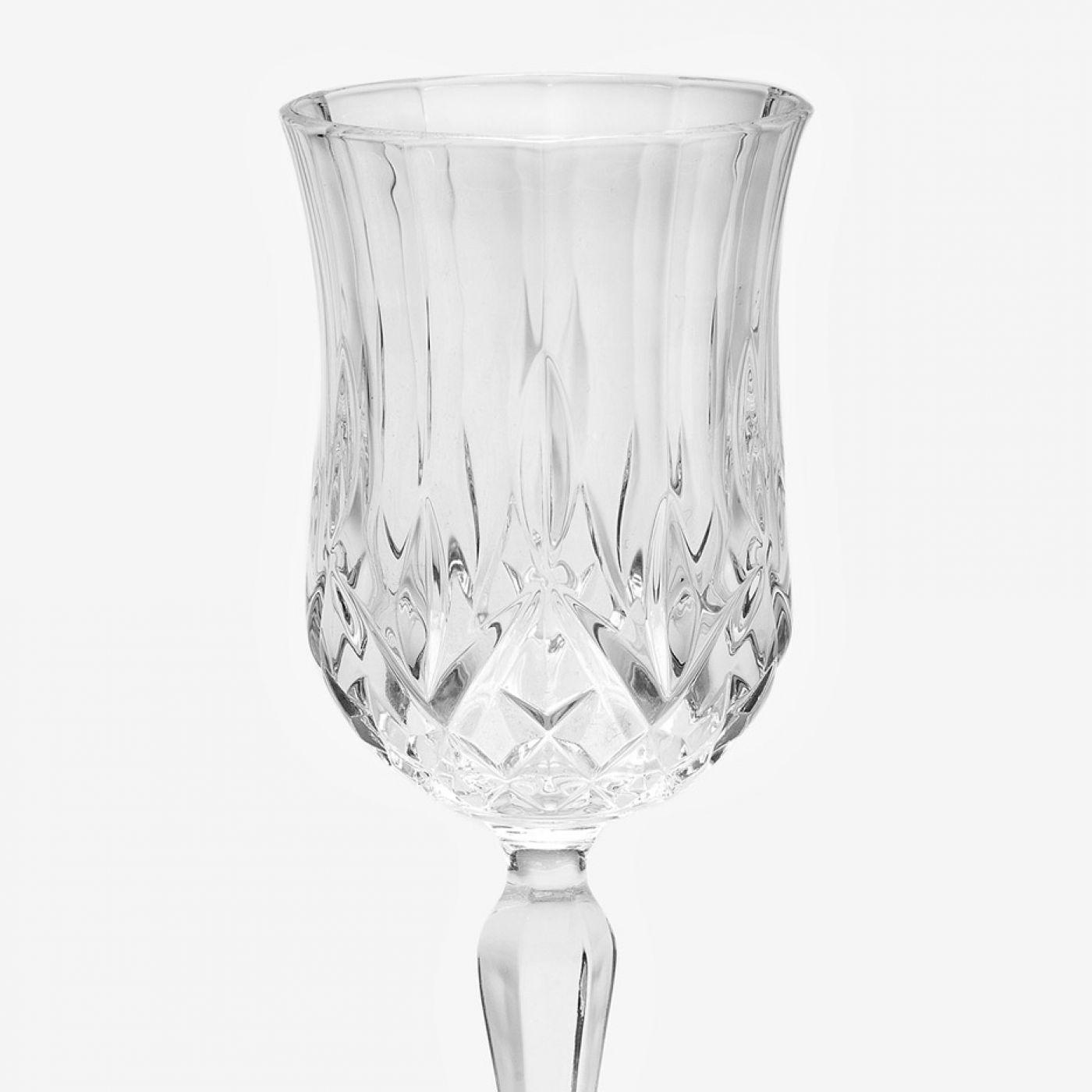 כוס יין OPERA