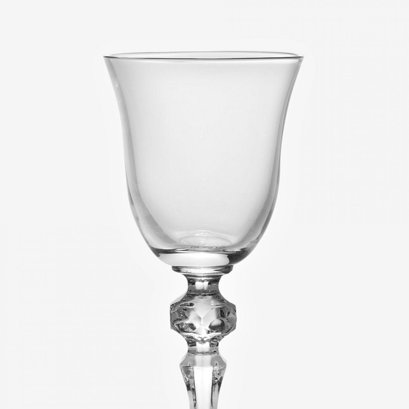 גביע ליקר COLTON